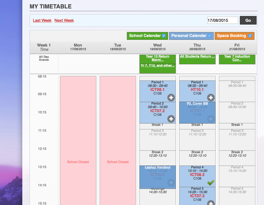 Features_Timetable_3