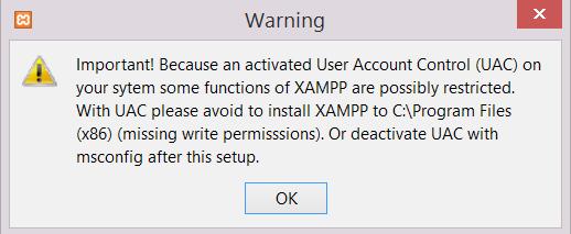 xampp_install_2